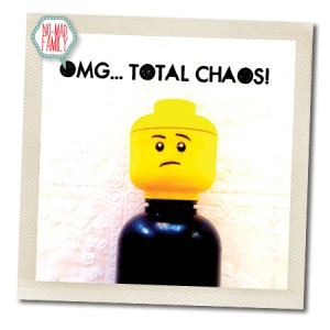 NMF-blog-april post 3-chaos3