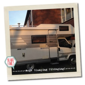 NMF-blog-foto bus unglammed