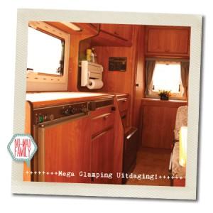 NMF-blog-foto bus unglammed2