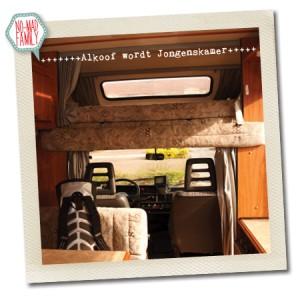 NMF-blog-foto bus unglammed3