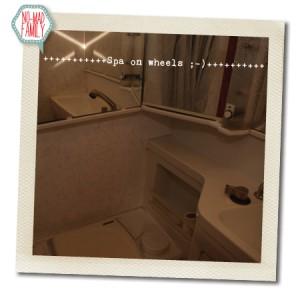 NMF-blog-foto bus unglammed4