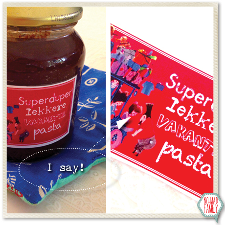 Mei-Blog18-zomerse suiker dilemma's-22