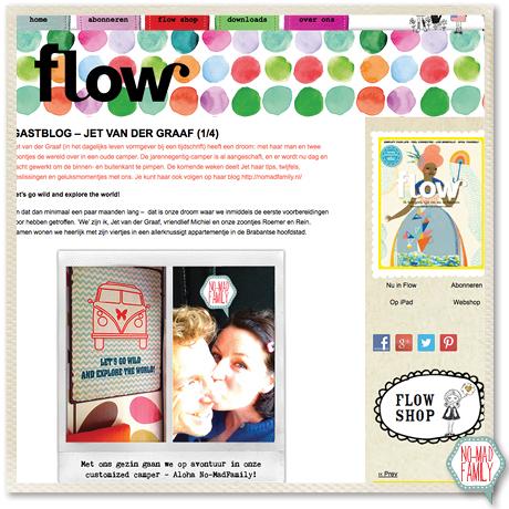 Blog23-flow-kroost