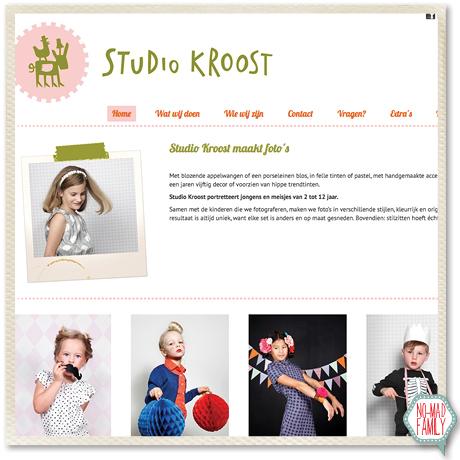 Blog23-flow-kroost2