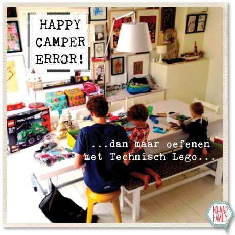 Blog24-happy camper error2