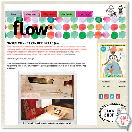 Blog26-flowbog2