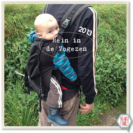 Blog27-dragen