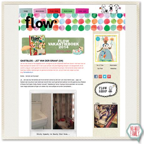 Blog28-flow