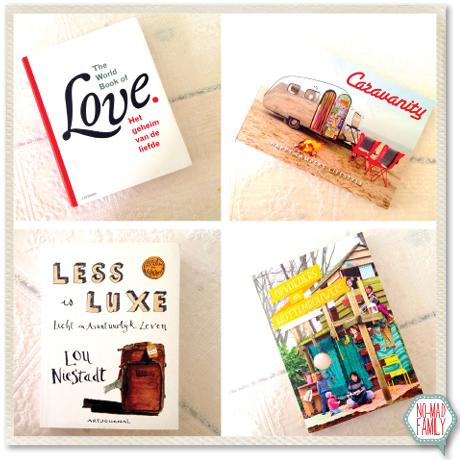 Blog30-boeken2