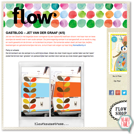 Flow_4e-Blogpost-NMF