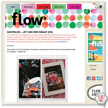 Blog33-gastblogs