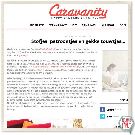 Blog33-gastblogs2