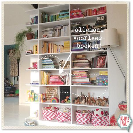 Blog40 kinderboeken
